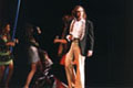 DON GIOVANNI. Teatre del Liceu de Barcelona, 2002. © Photo: Antoni Bofill.
